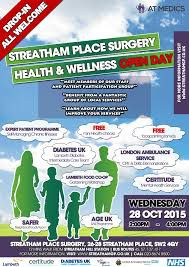 SPS-openday-oct2015-poster-630px